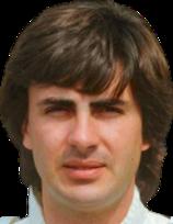 Pascal Fabre