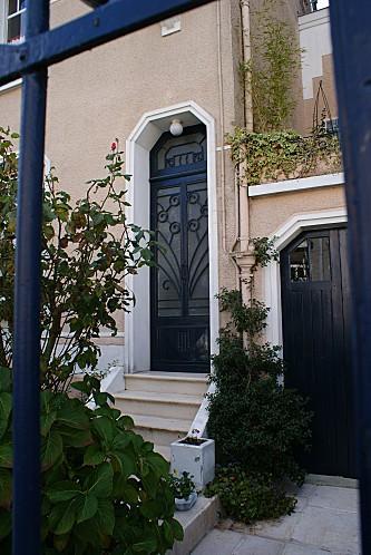 50 rue du Lutin
