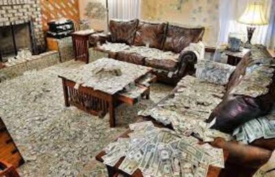 Faire payer les riches... Une simple utopie ou juste un discours électorale de gauche