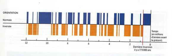 http://lancien.cowblog.fr/images/Sciences2/Numeriser-copie-2.jpg