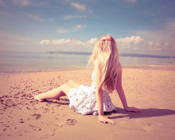 Mer & plage ♥