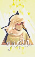 Série d'avatars 3