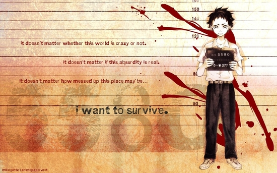 [animepaper.net]wallpaper-standard-anime-deadman-wonderland-5580-206676-mikaguntz-preview-95cf1b46