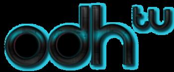 ODH 06