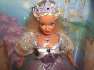 15-couronne-et-collier-princesse-18404_97.JPG