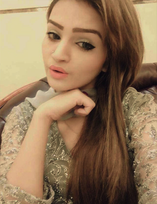 Most Expensive Professional Female Escort in Pune