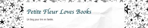 ressources IEF: Petite Fleur Love Books