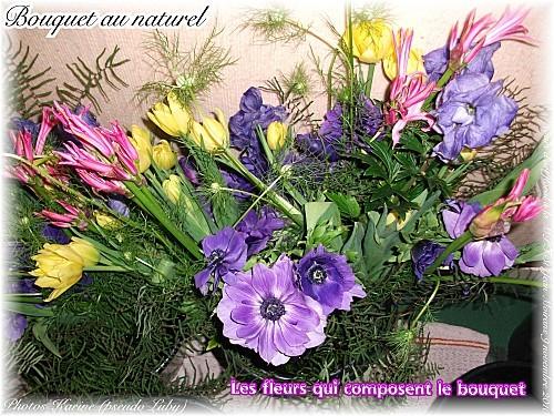 2010 09 11 MPT Bouquet au naturel (fleurs)