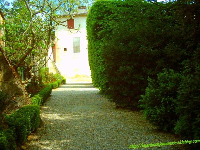 Malagar château de François Mauriac Verdelais (Gironde)