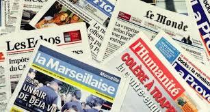 """Résultat de recherche d'images pour """"pluralisme information"""""""