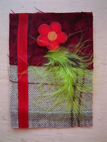098-fleur-en-plume-France.jpg