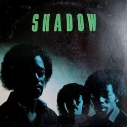 Shadow - Same - Complete LP