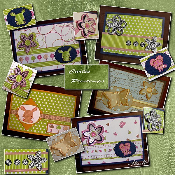 mosaique-cartes-scrap-1.jpg