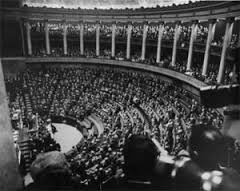 """Résultat de recherche d'images pour """"régime parlementaire europe"""""""