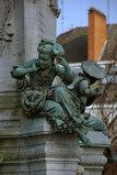 """Résultat de recherche d'images pour """"fontaine watteau valenciennes"""""""