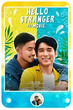 Hello Stranger The Movies