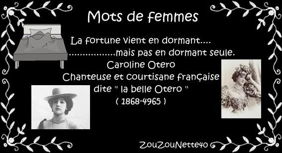 MOTS-DE-FEMMES-N--3-.jpg