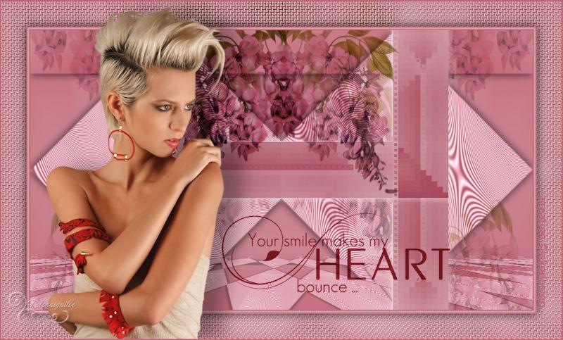 *** Heart ***