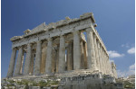 athenes-acropole-37
