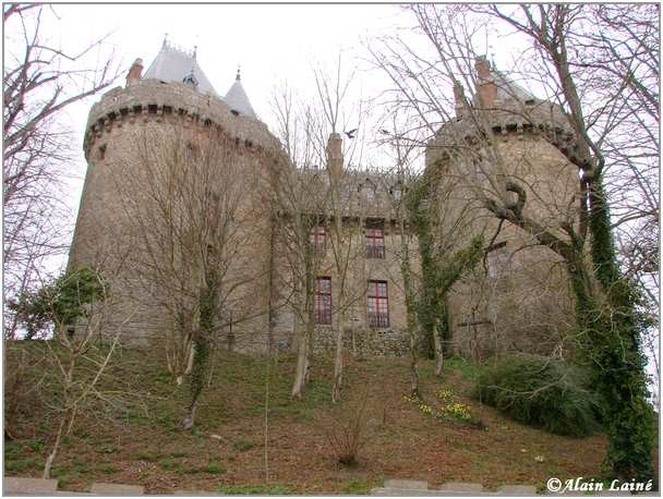Chateau_Combourg__1_