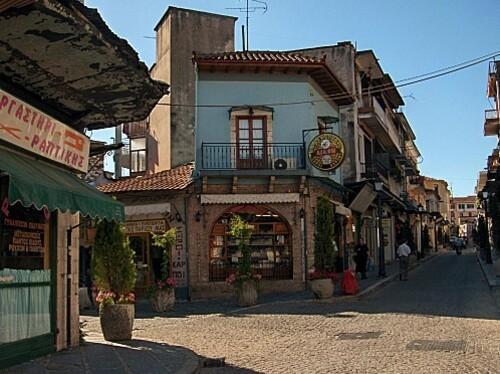 Ioannina-11.JPG