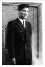 Azzef Abdelaziz
