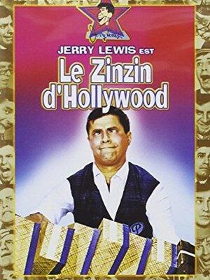 Le Zinzin d'Hollywood : Morty S. Tasman est engagé comme garcon de courses par le directeur des studios Paramutual et declenche un flot de catastrophes. ... ----- ...  Origine : américain Réalisation : Jerry Lewis Durée : 1h 32min Acteur(s) : Jerry Lewis,Brian Donlevy,Howard McNear Genre : Comédie Date de sortie : 1 juillet 1962 Titre original : The Errand Boy