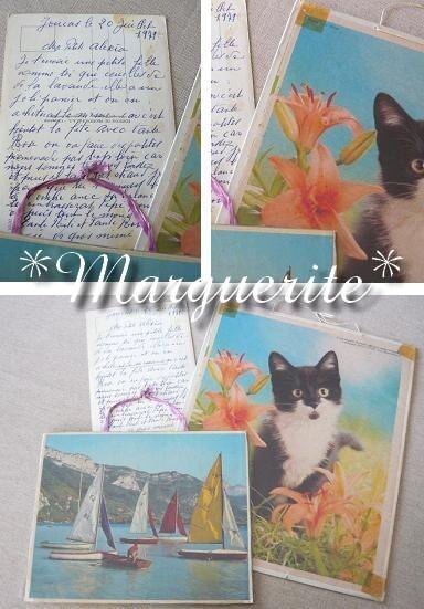 ouvragemarguerite2i.jpg