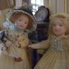 Emma et Lucie (1).jpg
