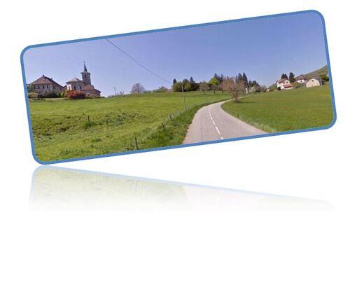 Bienvenue sur le blog de la commune de Sainte-Marie d'Alvey - Savoie