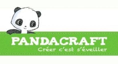 Bon plan 65 Pandacraft