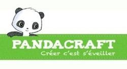 Panda Craft