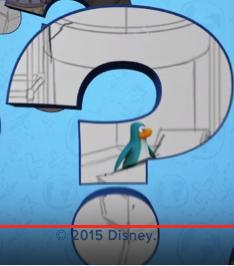 Vidéo: Best of 2015
