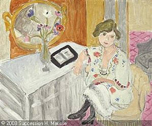 matisse-henri-1869-1954-france-femme-assise-au-livre-ouvert.jpg