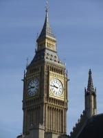 Visit London !