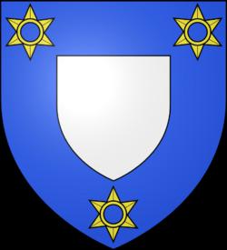 LES REMPARTS DE BOUCHEVILLIERS (Eure)