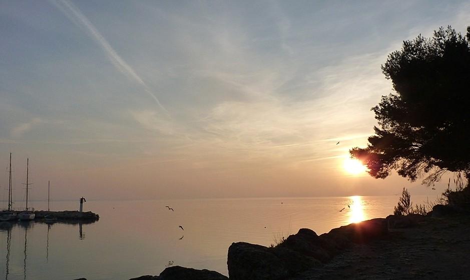 Istres Port (1)