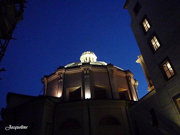 2008-11-23_18-08-18.JPG