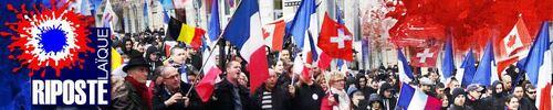 Pierre Cassen : sommes-nous dirigés par des crétins ou des crapules ? (Video)