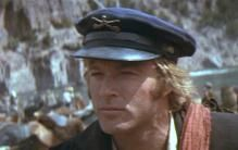 Robert_Redford_Jeremiah_Johnson