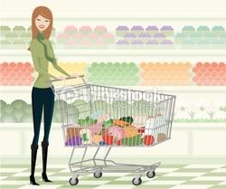 Livret et Liste Alimentaire - Flexipoints 2007