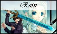 Fête de la Musique ou Rain, il faut choisir :D