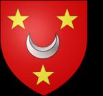 LES REMPARTS DE TOCQUEVILLE (Manche)