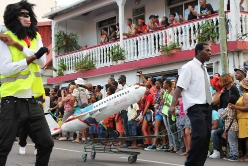 Carnaval-BT 2915
