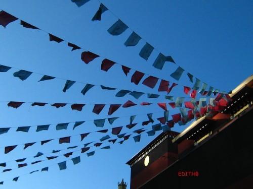 temple bouddhiste18-9-09 239 (4)
