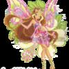 flora-enchantix