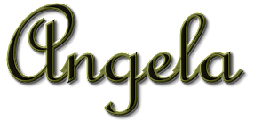 *** Tag 14-Angela ***