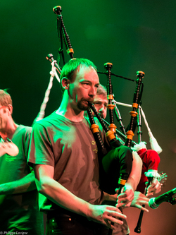 Celt'in lor 2015