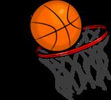 basketball%20net%20clipart