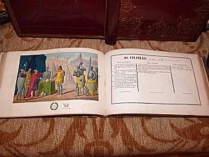 livre-des-rois-de-france-19
